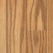 Wood Plank Vinyl Flooring Flooring Wood Tile U2013 Novic Me