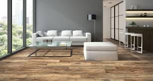 Laminate Pine Flooring Pergo Portfolio Harvest Pine Laminate Flooring Pergo
