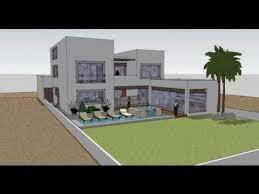 crear imagenes en 3d online gratis programa para diseñar una casa en 3d youtube