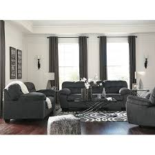 Rent To Own Living Room Furniture Majik Rent To Own Living Room Furniture In Pennsylvania Rent To Own