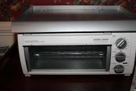 Under Cabinet Toaster Oven Mount 28 Cabinet Mounted Toaster Oven Under Cabinet Toaster Oven