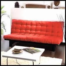 canapé de qualité pas cher luxury canapé qualité pas cher decoration interieur avec canapé