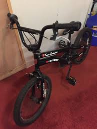 lamborghini bike used lamborghini bmx bike in ne30 tyneside for 45 00 u2013 shpock