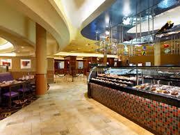 Rio Masquerade Suite Floor Plan Rio Promo Codes Vegas Coupons U0026 Hotel Discounts