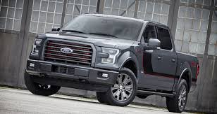 2018 ford f 150 design engine specs price 2018 2019 best car