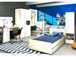 chambre cool pour ado chambre pour ados peinture chocolat pour une chambre dado cool