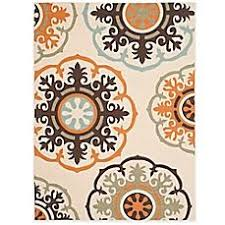Veranda Living Outdoor Rugs Safavieh Veranda 001 Area Rug House Pinterest Verandas And House