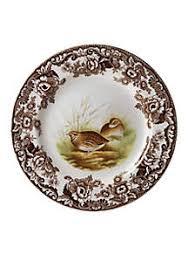 fall thanksgiving dinnerware belk