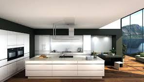 cuisine interieur design amenagement interieur cuisine logiciel damacnagement intacrieur