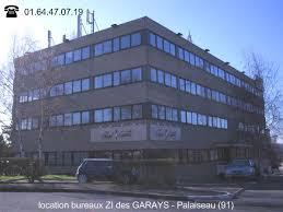 bureau de vente immobilier location vente bureau location vente de bureaux locaux