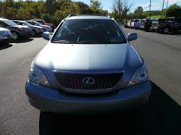 lifted lexus rx used 2004 lexus rx 330 awd jonestown pa mease motors