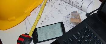 Construction Estimating Programs by Construction Cost Estimating Software Fast And Accurate