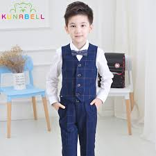 sleeveless tuxedo shirt promotion shop for promotional sleeveless