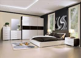 great home interiors interior designing of bedroom interior design ideas for small