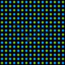 Muster Blau Grün Bildagentur Pitopia Bilddetails Gr禺ne Und Blaue Kugeln Beate