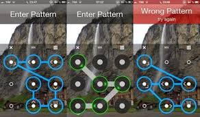 android pattern tricks mk hacking tricks and tips unlock android pattern pin or