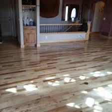 flooring fort collins co gurus floor