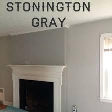 home design app review stonington gray living room decorating the asylum gray home design