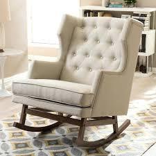 Metal Patio Rocking Chairs Rocking Chairs Walmart Medium Size Of Rocking Chairs Patio Chairs