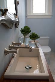 Narrow Bathroom Ideas American Standard Interior Decoration Narrow Bathroom Design