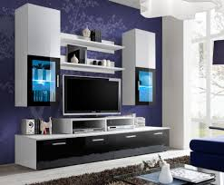 Modern Wall Unit Living Tv Furniture Design Hall Tv Unet Pharnichar Com Unit