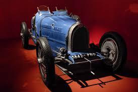 car bugatti bugatti wikipedia