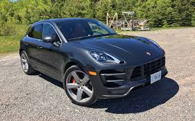 2017 porsche cayenne gts blue porsche cayenne gts and macan turbo on the cabot trail 20 28