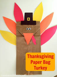 best 25 turkey crafts preschool ideas on kindergarten
