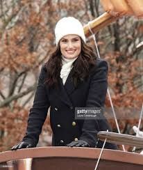 88th annual macy s thanksgiving day parade photos and images