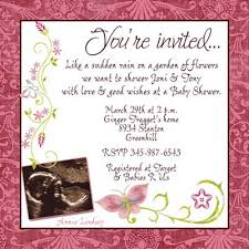 welcome home baby shower superb welcome home baby shower invitation wording 5 inspiration