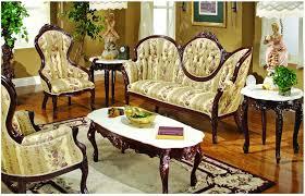 victorian living room 605 victorian furniture