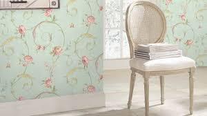 leroy merlin papier peint chambre idee deco papier peint chambre adulte 12 papier peint