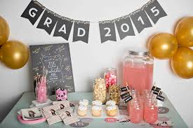 New Home Party Decorations Simple Grad Party Decoration Ideas Home Design New Gallery With