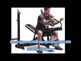 Marcy Diamond Bench Marcy Weight Bench Marcy Md 389 Marcy Md 879 Marcy Md 2080