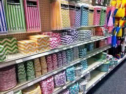 party supply stores party supplies oregon discount party supplies gift wrap cards