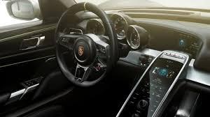 2014 corvette interior spied 2014 chevrolet c7 corvette again with upscale interior