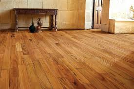 Laminate Floor Tiles Uk Ceramic Wood Like Floor Tile U2013 Laferida Com