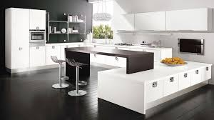 euro interior collection u2013 modern kitchen