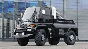 mercedes unimog for sale usa mercedes unimog reviews specs prices top speed