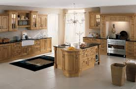 Kitchen Designs Ireland C U0026r Interiors Kitchens And Bedrooms Bangor County Down Northern