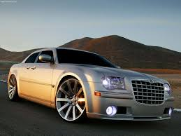 old chrysler grill 84 best 300s images on pinterest mopar chrysler 300 srt8 and