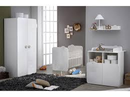 armoire chambre enfant armoire de chambre enfant 2 portes en bois l106cm h185cm