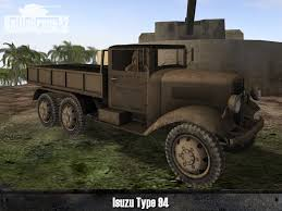 old military vehicles battlegroup42 final commercial and transport vehicles news mod db