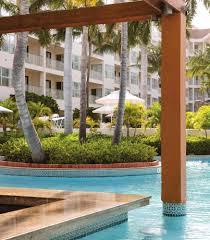 book marriott u0027s aruba ocean club aruba hotel deals