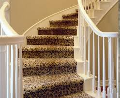 how to get a lift chair through va great ideas stair lift chairs