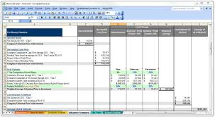 small business plan outline template docs software cmerge