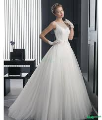 Wedding Dresses For Sale Wedding Dresses For Sale In Nigeria Mother Of The Bride Dresses
