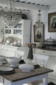 shabby chic kitchen designs 1234 best shabby u0026 country home images on pinterest cottage