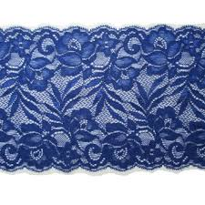 lace ribbon by the yard cheap eyelet lace trim by the yard find eyelet lace trim by the