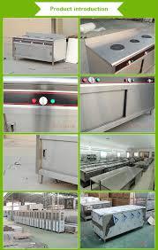 upper kitchen cabinet height u20ac flamen kitchen tehranway decoration